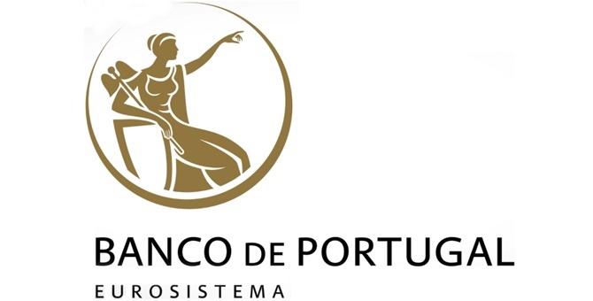 Banco Portugal | www.udireito.com