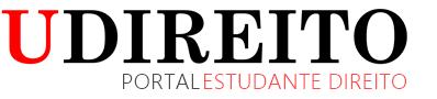 UDIREITO | Portal Estudante de Direito