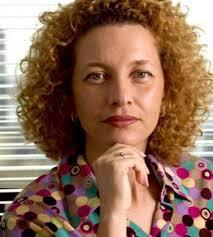 Prof.Alessandra Nascimento