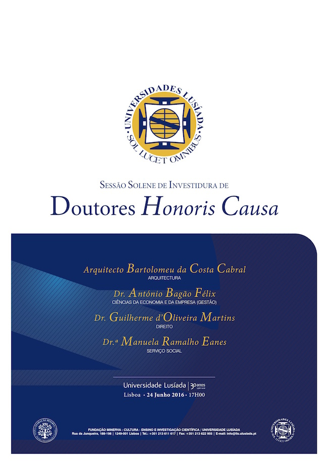 cartaz_doutoramentos_honoris_causa_2016.